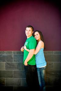 Kristina&Josh005