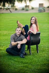 Kristina&Josh015