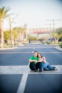 Kristina&Josh002