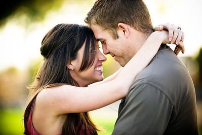 Kristina&Josh025