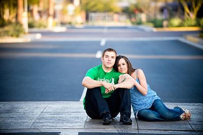 Kristina&Josh003
