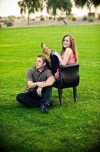 Kristina&Josh017