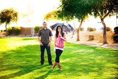 Kristina&Josh019