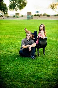 Kristina&Josh013