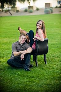 Kristina&Josh016