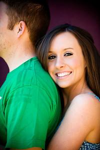 Kristina&Josh006