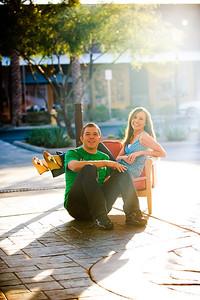 Kristina&Josh007