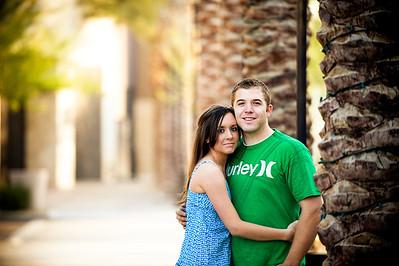 Kristina&Josh012