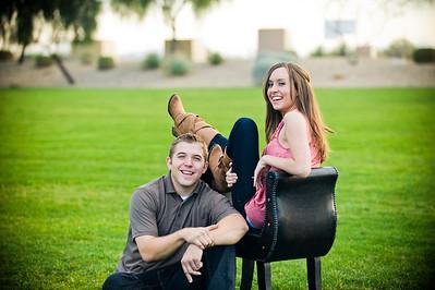 Kristina&Josh014