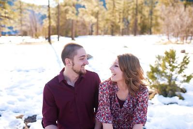 Brooke&Adam-1019