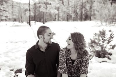 Brooke&Adam-1020