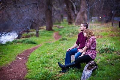 Brooke&Adam-1007