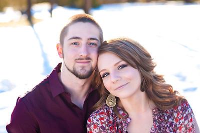 Brooke&Adam-1021