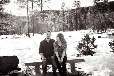 Brooke&Adam-1018