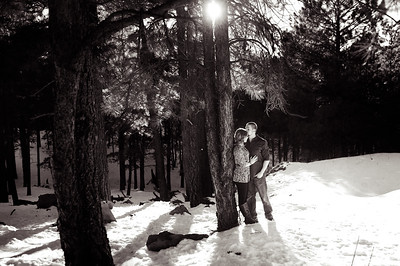 Brooke&Adam-1028