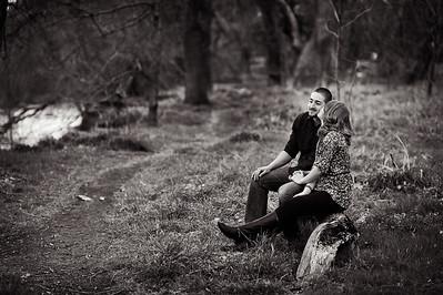 Brooke&Adam-1012