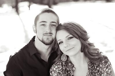 Brooke&Adam-1022