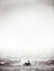 Cami&Eric-1002