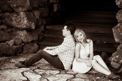 Iliana&John-1023