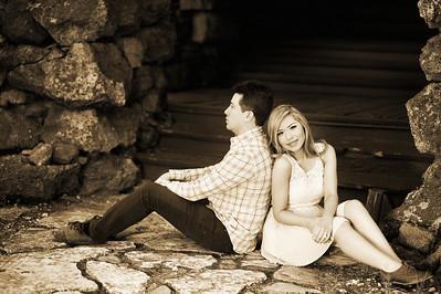 Iliana&John-1021sepia