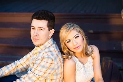 Iliana&John-1024
