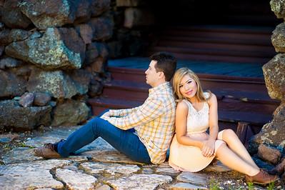 Iliana&John-1021