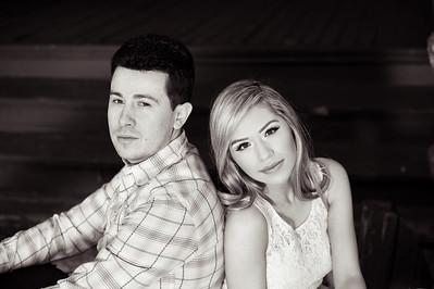 Iliana&John-1025