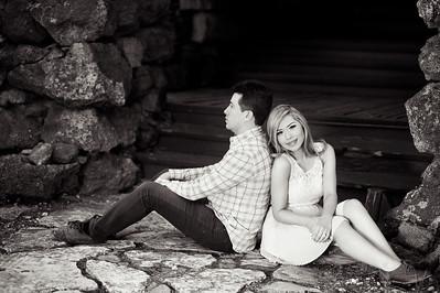 Iliana&John-1022