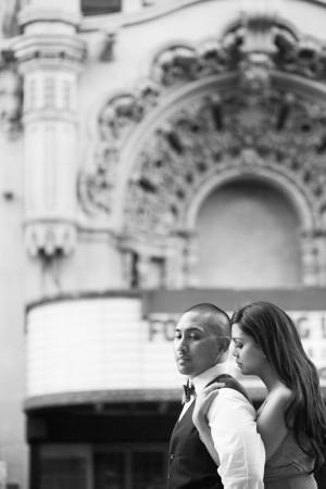 0045-130905-alyssa-brian-engagement-©8twenty8-Studios