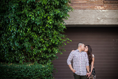0010-130905-alyssa-brian-engagement-©8twenty8-Studios-2