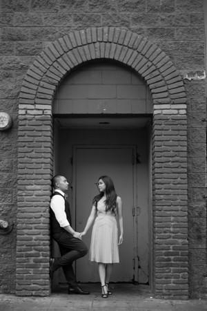0054-130905-alyssa-brian-engagement-©8twenty8-Studios