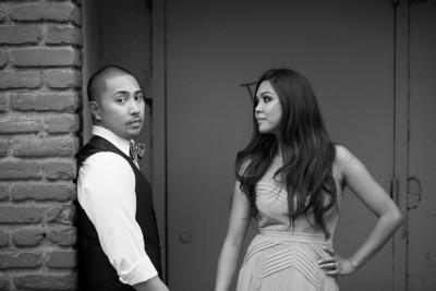0057-130905-alyssa-brian-engagement-©8twenty8-Studios