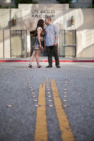 0008-130905-alyssa-brian-engagement-©8twenty8-Studios