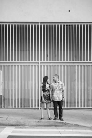 0035-130905-alyssa-brian-engagement-©8twenty8-Studios