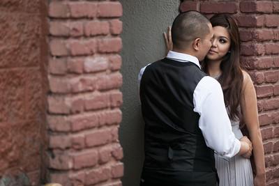 0051-130905-alyssa-brian-engagement-©8twenty8-Studios