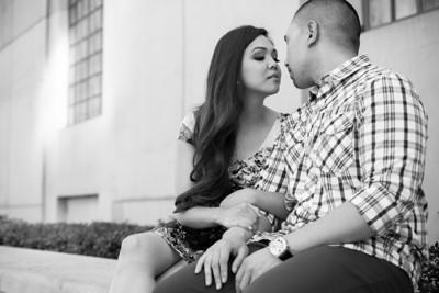 0005-130905-alyssa-brian-engagement-©8twenty8-Studios
