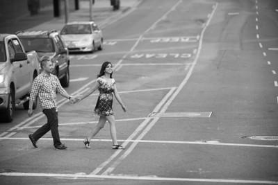 0029-130905-alyssa-brian-engagement-©8twenty8-Studios-2