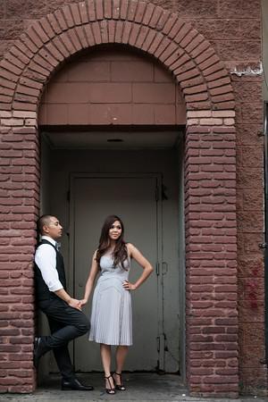 0055-130905-alyssa-brian-engagement-©8twenty8-Studios