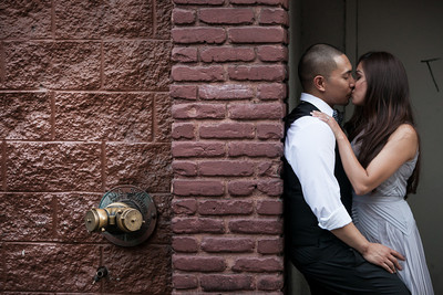 0059-130905-alyssa-brian-engagement-©8twenty8-Studios