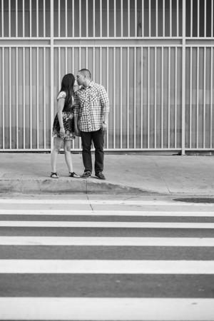 0036-130905-alyssa-brian-engagement-©8twenty8-Studios