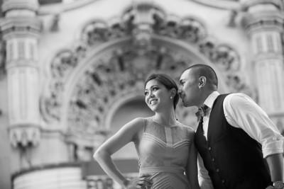 0043-130905-alyssa-brian-engagement-©8twenty8-Studios-2