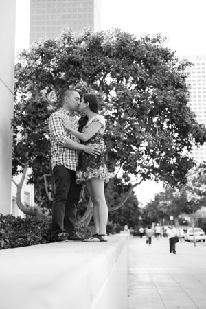 0002-130905-alyssa-brian-engagement-©8twenty8-Studios