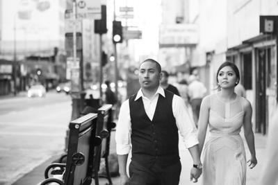 0037-130905-alyssa-brian-engagement-©8twenty8-Studios