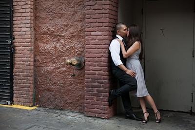 0058-130905-alyssa-brian-engagement-©8twenty8-Studios