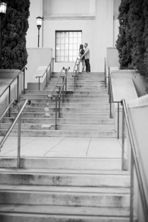 0018-130905-alyssa-brian-engagement-©8twenty8-Studios