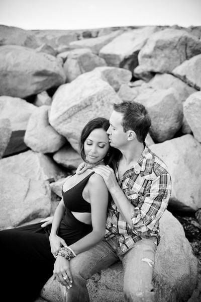 077-130702-caroline-brandon-engagement-