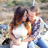 025-130702-caroline-brandon-engagement-