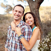 041-130702-caroline-brandon-engagement-