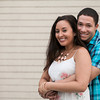 0004-130703-crystal-jean-engagement-©8twenty8-Studios