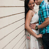 0012-130703-crystal-jean-engagement-©8twenty8-Studios